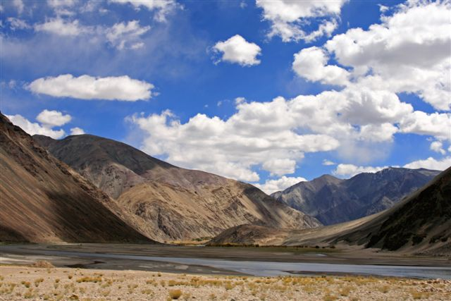 Mountains_in_Ladakh