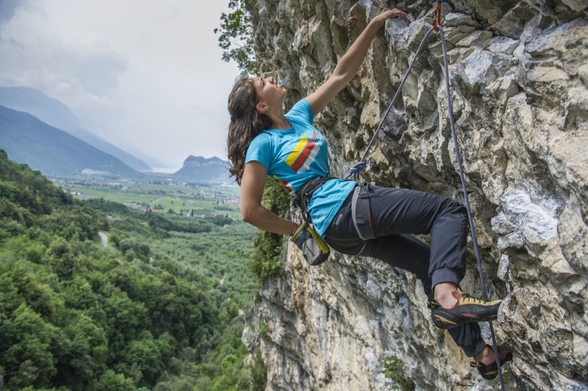 arrampicata-sportiva-01