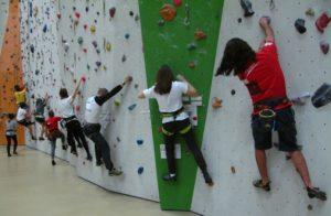 arrampicata-sportiva-02